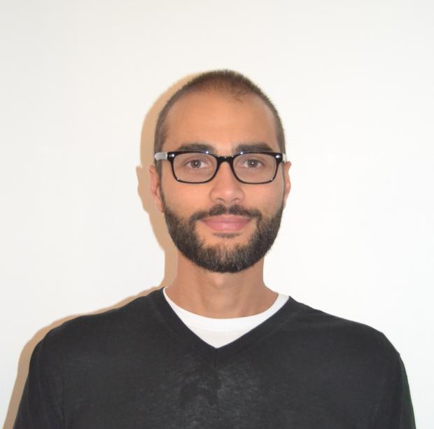 Fabrizio Susi