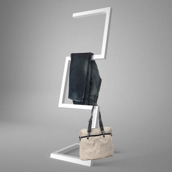 Servomuto hmh minimal microstudio - Servo muto design ...