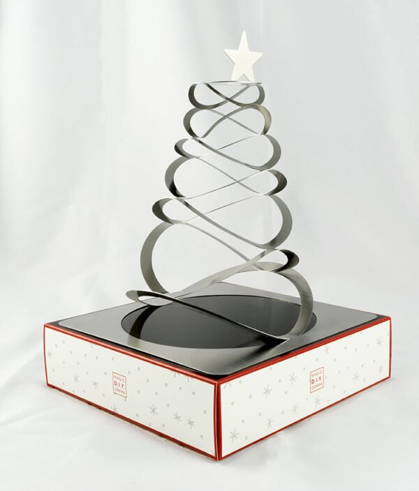 Albero di Natale Pop up