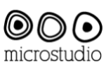 microstudio