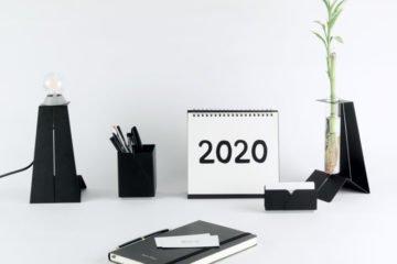 Linea 2020