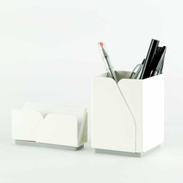 Set da scrivania Y